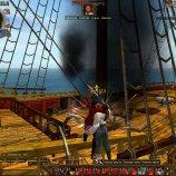 Скриншот Voyage Century Online – Изображение 5