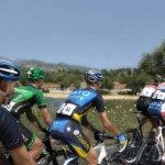 Скриншот Pro Cycling Manager Season 2013: Le Tour de France - 100th Edition – Изображение 2