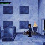 Скриншот Last Stitch Goodnight – Изображение 8