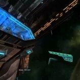 Скриншот GoD Factory: Wingmen – Изображение 6