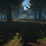 Скриншот Yore VR – Изображение 11