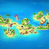 Скриншот Dragon Land – Изображение 2