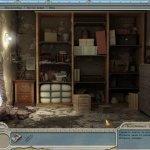 Скриншот Алабама Смит – Изображение 4