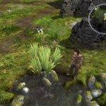 Скриншот Bard's Tale, The (2004) – Изображение 19