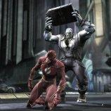 Скриншот Injustice: Gods Among Us – Изображение 10