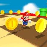 Скриншот Super Mario 3D Land – Изображение 2