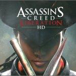 Скриншот Assassin's Creed III: Liberation HD – Изображение 2