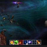 Скриншот Time Tracer – Изображение 3