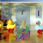 Скриншот Advanced Tetric – Изображение 2