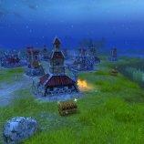 Скриншот Majesty 2: Kingmaker – Изображение 5