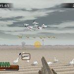 Скриншот Remington Great American Bird Hunt – Изображение 28