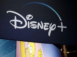 Disney+ впервый день запуска набрала 10 миллионов подписчиков. Серьезно!