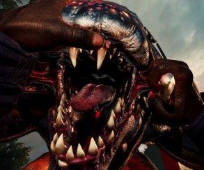Классический кооперативный шутер Earthfall в духе Left 4 Dead выйдет в июле