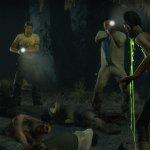 Скриншот Left 4 Dead 2 – Изображение 16