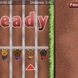 Скриншот TrackStar – Изображение 5