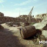 Скриншот Mordhau – Изображение 4
