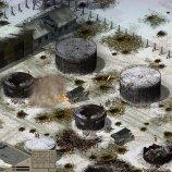 Скриншот Great Battles of World War II: Stalingrad – Изображение 10