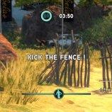Скриншот Cabela's Big Game Hunter: Hunting Party – Изображение 3