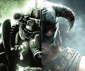 Bethesda готовит «адскую» E3 2018. Чем они там заняты? Ждет ли нас продолжение Doom?