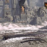 Скриншот Total War: WARHAMMER - The King and the Warlord – Изображение 3