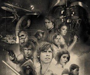 Чего стоит ждать от Star Wars Celebration 2017