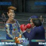 Скриншот Ready 2 Rumble Revolution – Изображение 23