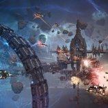 Скриншот Star Conflict – Изображение 2