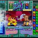 Скриншот Super Puzzle Fighter 2 Turbo HD Remix – Изображение 15