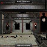 Скриншот Eliminate: GunRange – Изображение 1
