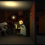 Скриншот Knock-knock – Изображение 1
