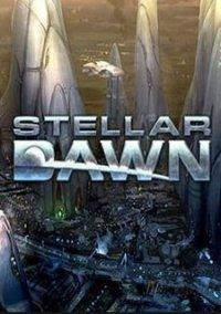 Stellar Dawn – фото обложки игры