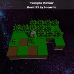 Скриншот Terra Forma – Изображение 2