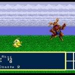 Скриншот Phantasy Star III: Generations of Doom – Изображение 6
