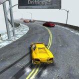 Скриншот Racer: Fair Springs – Изображение 5