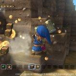 Скриншот Dragon Quest Builders – Изображение 2