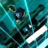 Скриншот DJ Hero – Изображение 7