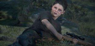 Sniper: Ghost Warrior 3. Сюжетный трейлер