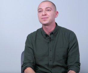 «Я Хейтер», основатели русского рэпа и  двойные рифмы: вторая часть интервью Оксимирона на VladTV