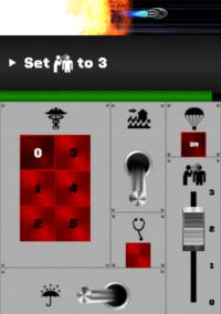 Spaceteam – фото обложки игры