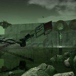 Скриншот Metal Combat – Изображение 14