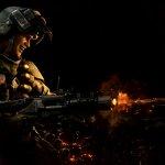 Скриншот Call of Duty: Black Ops 4 – Изображение 2