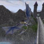 Скриншот Savage Skies – Изображение 2