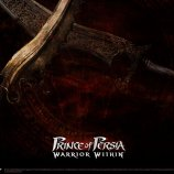 Скриншот Prince of Persia: Warrior Within – Изображение 3