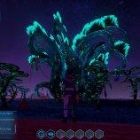 Скриншот Tyto Online – Изображение 9