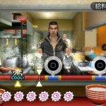 Скриншот Kurohyo Ryu ga Gotoku Shinsho – Изображение 9