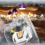 Скриншот Table Top Racing: World Tour – Изображение 6