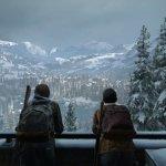 Скриншот The Last of Us: Part 2 – Изображение 1