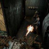 Скриншот Resident Evil 3: Nemesis – Изображение 2