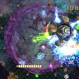 Скриншот Super Stardust Ultra – Изображение 1
