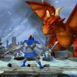 Скриншот Medieval Games – Изображение 1